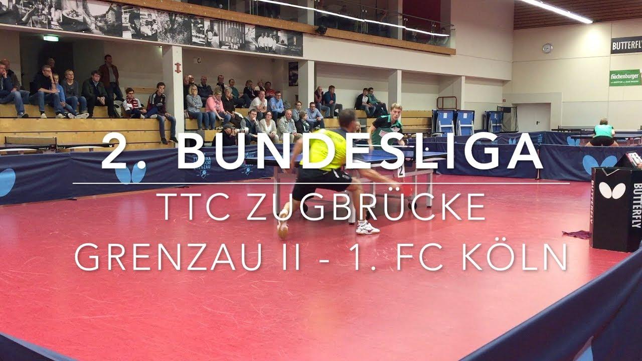 Absteiger Bundesliga