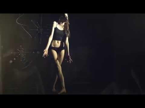 Garrett Kato - UFOS (Official Video)