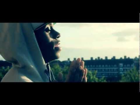 Shock & A.Star - Ill Make it [Music Video] @itspressplayent