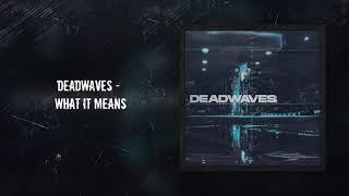Nu Metal + Rap Metal (Rapcore) mix [january 2021 releases]