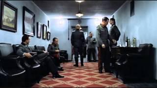 Downfall-Generals discussing Hitler scene (Keitel, Jodl, Fegelein and Burgdorf) (NO SUBTITLES)