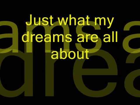Elvis Presley Follow that dream Lyrics