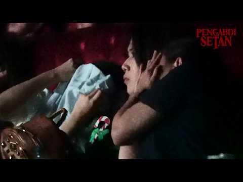 reaksi-penonton-pengabdi-setan-di-4dx-grandi-indo