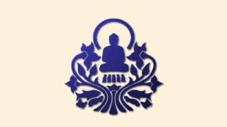 130403 To Depend on Yourself \ \ Thanissaro Bhikkhu \ \ Dhamma Talks