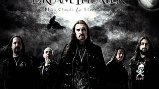 Dream Theatre - The Best Of Times (Instrumental)