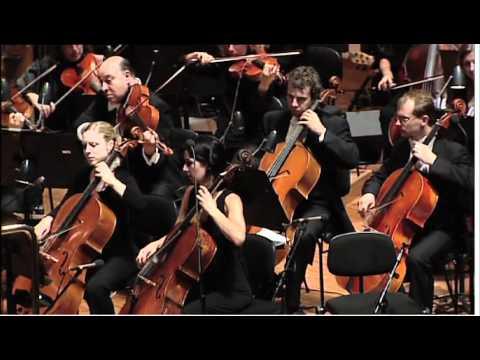 Bernstein Overture from Candide.mov