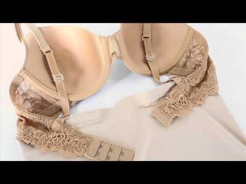HookedUP Shapewear - How to get hookedup. http://bit.ly/305t3FN