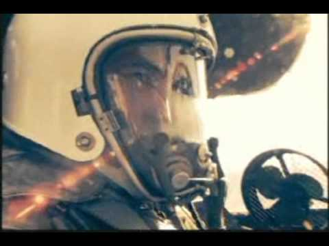 U2 Spyplane - Shotdown Francis Gary Powers - excerpt