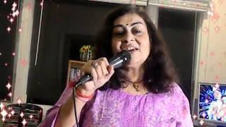 Brindavan Ka Krishan Kanhaiya-Dedicate to Niharika