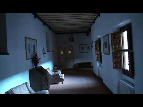 rascafria-hotel-sheraton-santa-maria-de-el-paular
