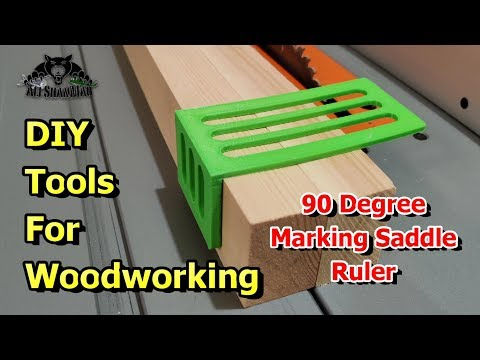 diy-woodworking-tools-3d-printed-90-degree-saddle-marker-ruler