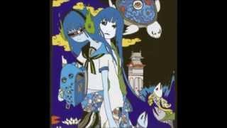 Katakata16ppun to Dagashi Kashi Compilation - Kame no Ongaeshi from...
