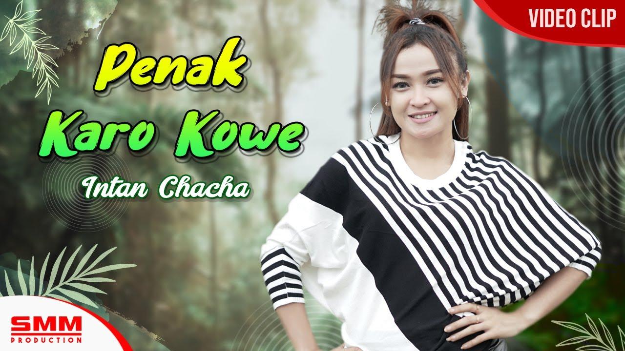 4 47 Mb Download Lagu Intan Chacha Sayang Karo Kowe Dj Angklung Mp3