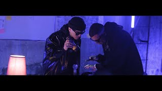 Robot95 Ft. Gera MX - Esta Vida (Video Oficial) [Prod. By Kevin R.]