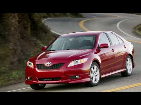cheap Used cars you should buy in Nigeria