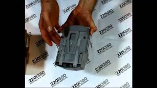 Многотарифный счетчик электроэнергии НИК 2102-01.Е2Т(Многотраифный счетчик электроэнергии, экономия на тарифе