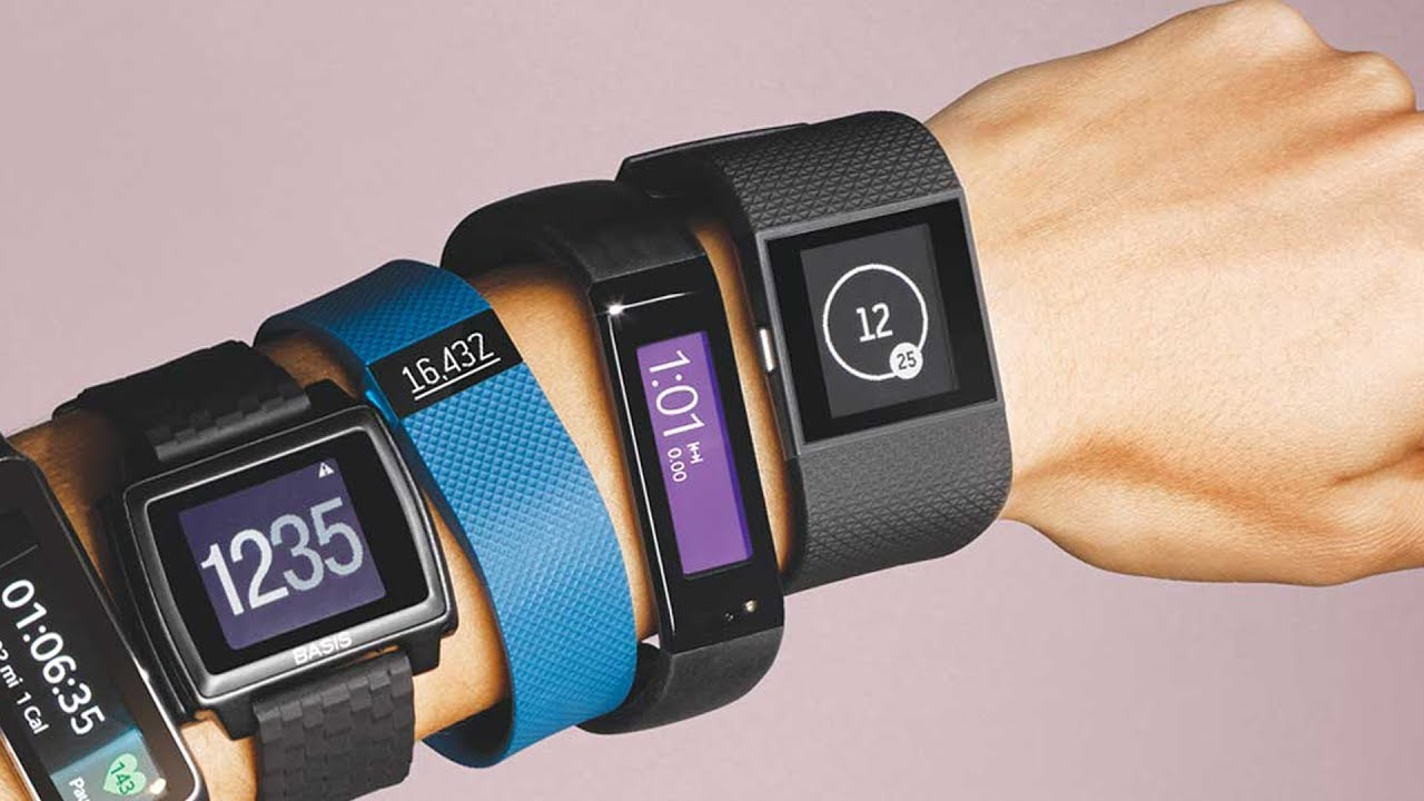 com surge fitness the fitbit running trackers best pcmag for roundup watches tracker