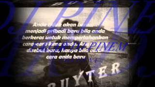Video FAJAR DJ PINEM - UGA LITNA 'BUYTER'.wmv download MP3, 3GP, MP4, WEBM, AVI, FLV Februari 2018