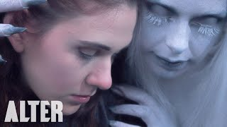 Horror Short Film 'Feast on the Young' | ALTER