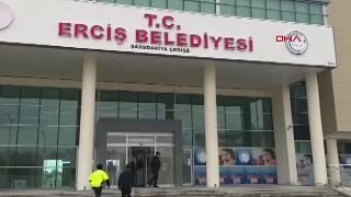 Gambar cover Erciş Belediyesi (Arşiv)