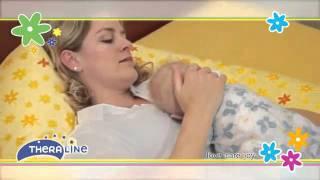 BabyLife.kz магазин - подушки для кормления и беременных