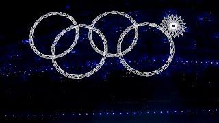 5 интересных фактов об ОЛИМПИЙСКИХ ИГРАХ(Недавно прошлазимняя Олимпиада в Сочи, а уже совсем скоро Олимпийские игры в Рио-де-Жанейро. Я предлагаю..., 2016-06-30T20:23:53.000Z)
