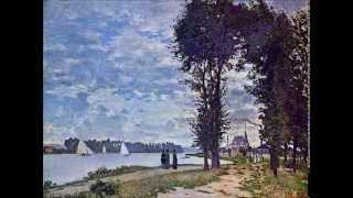 Robert Schumann - Kreisleriana Op.16.  5- Sehr lebhaft