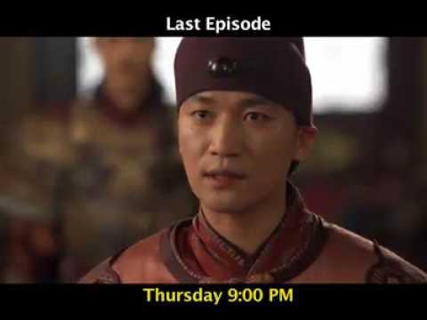 mahrani-last-episode-trailer