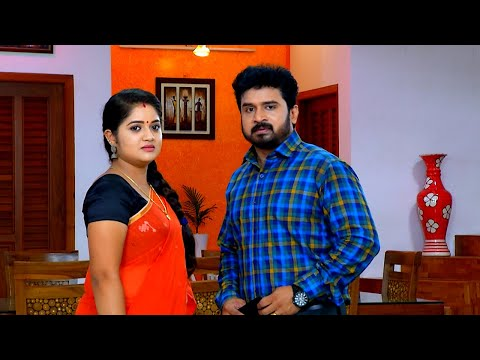 Bhagyajathakam May 14,2019 Mazhavil Manorama TV Serial