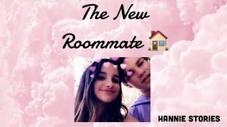 The New Roommate 🏠 Episode 14: Annie Wants to Make Hayden Jealous