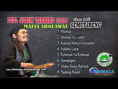 Download Video Lagu Mafia Sholawat