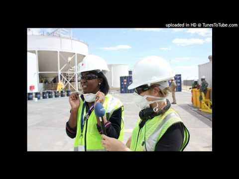 Uranium mining Namibia