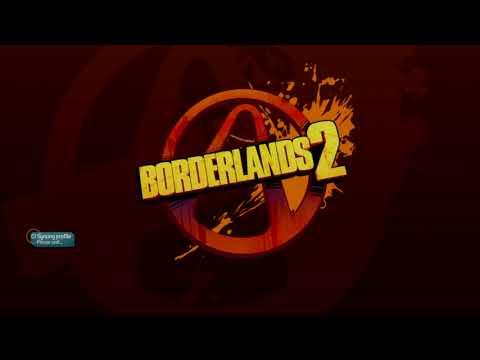 Borderlands: The Handsome Collection Badass tokens glitch |