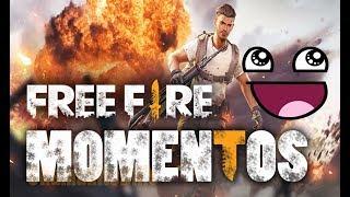 🔴 Mancos en Free Fire!!