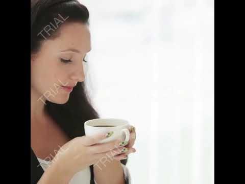 ما لا تعرفة عن القهوة  ☕☕  What you do not know about coffee