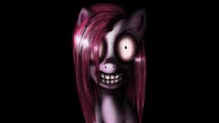 SCP Containment Breach: My Little Pony |...