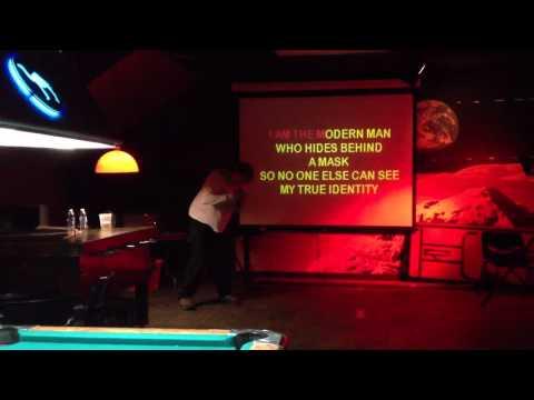 Landmark Lanes Karaoke