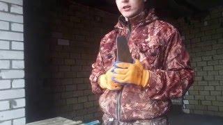 видео Инструменты каменщика