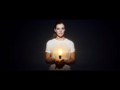 Наталья Вовк - Этой ночью (премьера клипа 2017)