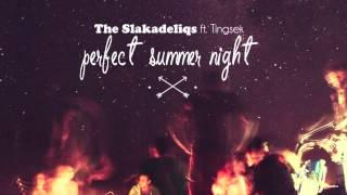 Watch Slakadeliqs Perfect Summer Night video