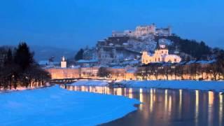 Hab oft im Kreise der Lieben - Salzburg COmedian Harmonists