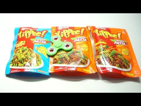 independence-day-special-tricolor-pasta-free-fidget-spinner