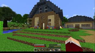 Nuclearcraft Tutorial Wiki - Woxy