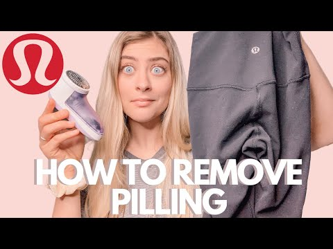 how-to-remove-pilling-from-your-leggings-//-lululemon-aligns-&-alo-motto