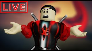 MELVIN VS PROJECT ZORGO!? BETRAYS PZ LEADER (CHAD WILD CLAY CWC VY QWAINT RED NINJA ROBLOX BUILD DE)