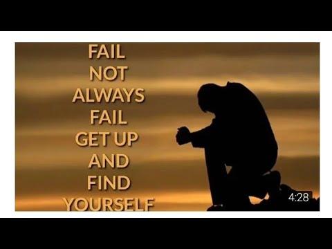 kegagalan-bukan-penamat-hidup
