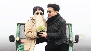 Natta Reza dan Wardah Maulina || ❤ cinta yang tak biasa