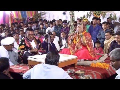 Rajpur Mahakali Mataji Jatar -Part 03