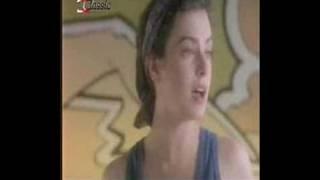 Objetivo Birmania - Los Amigos De Mis Amigas