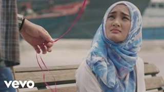 [4.02 MB] Fatin - Percaya ((Official Music Video From Dreams Original Music Picture Soundtrack))